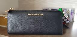 carteira Michael Kors