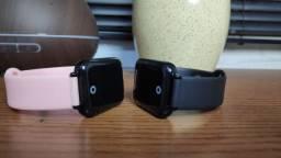 Smartwatch b57 original ! O verdadeiro! Com Garantia , lacrado e à pronta entrega!