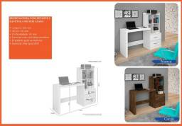 escrivaninha escrivaninha escrivaninha com armario