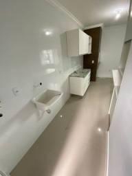 Apto em Camboriú 02 dormitórios, R$ 1450,00 + consumos individuais