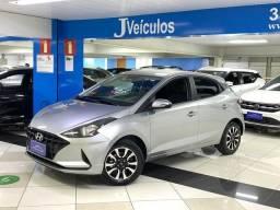Hyundai HB20 1.0 12V 4P FLEX VISION