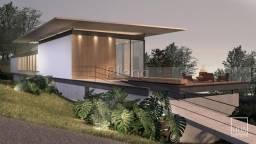 Título do anúncio: Casa à venda com 4 dormitórios cod:CA029651