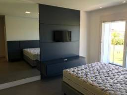 Casa em Condomínio 5 dormitórios no Condomínio Bosques de Atlântida