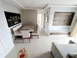 Apartamento 3 dormitórios Mobiliado em Prudentopolis