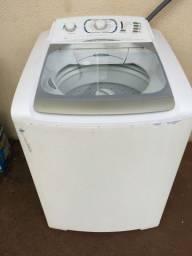 Título do anúncio: Maquina de lavar faz tudo