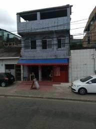 Título do anúncio: Prédio na avenida Heitor Dias