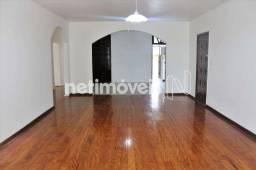 Locação Apartamento 4 quartos Pituba Salvador
