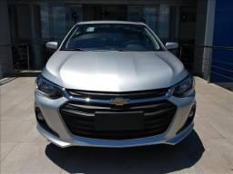 Chevrolet Onix 1.0 Turbo Ltz