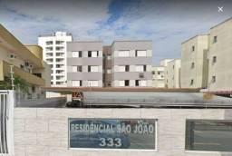 REF L1559 | Apartamento 3 Dormitórios Bairro São João