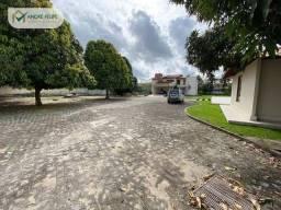 Casa com 4 dormitórios à venda, 500 m² por R$ 2.500.000,00 - Baixa Grande - Arapiraca/AL