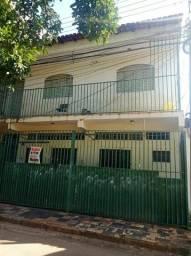 Casa à venda no bairro Areal (Águas Claras) - Brasília/DF
