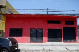 Casa à venda, 4 quartos, 2 vagas, Novo Eldorado - Contagem/MG