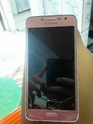 Samsung 100reais