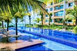 Título do anúncio: Apartamentos 2/4 em Cabo Branco beira mar