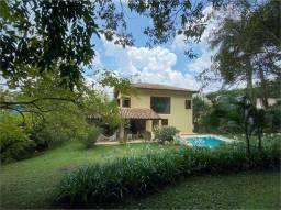 Casa à venda com 3 dormitórios em Granja viana, Carapicuíba cod:REO573991
