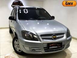 Título do anúncio: Chevrolet Celta 2010 1.0 mpfi spirit 8v flex 4p manual
