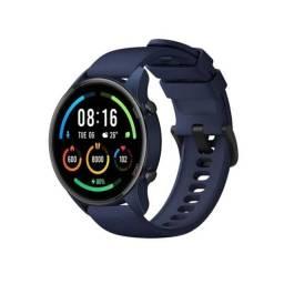 Xiaomi Watch Sport Global
