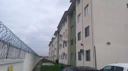 Apartamento com 2 dormitórios à venda, 44 m² por R$ 132.000,00 - Pacheco - Palhoça/SC