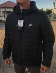 Jaqueta Bobojaco (Premium)
