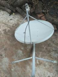 Antena grande Sky