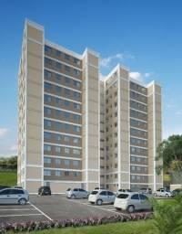 Apartamento à venda, 2 quartos, 1 vaga, Milionários - Belo Horizonte/MG