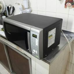 Microondas cônsul 20 litros