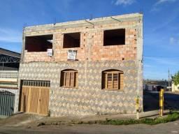 Título do anúncio: Casa à venda com 3 dormitórios em Santa maria, Conselheiro lafaiete cod:13378