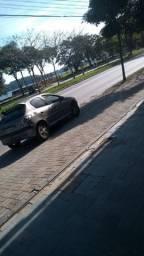 Peugeot 4 portas