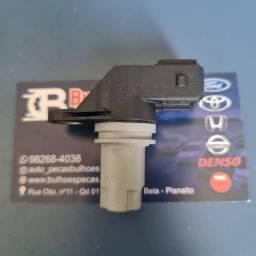 Título do anúncio: Sensor de Rotação pressão Renault Master 2.5