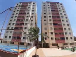 Venda apartamento 3/4 - Park Buriti