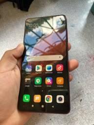 Xiaomi Mi 9T, 64gb. Aceito cartão!