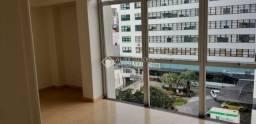 Escritório para alugar em Centro, Bento gonçalves cod:343461