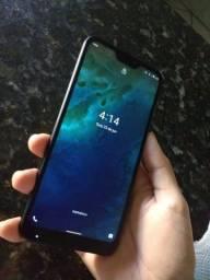 Xiaome Mi A 2 Lite