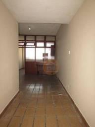 Título do anúncio: Sala no Centro - 35 m² - Niterói - Rio de Janeiro.
