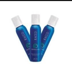 Título do anúncio: Spray depilatório racco