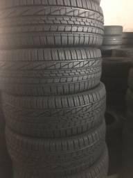 terça especial pneus remold barato