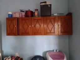 Título do anúncio: Vendo esse lindo armário