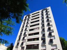 Apartamento 3 dormitórios na Iba Mesquita Ilha Moreira