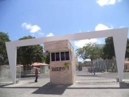 PortoAluga Apartamento Cond Jardins Club Residence 1
