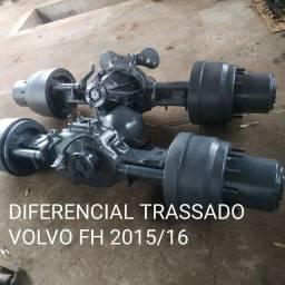 DIFERENCIAL TRASSADO FH 2015/16