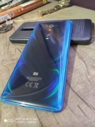 Xiaomi Mi 9T PRO 128/6 (855)