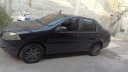 Título do anúncio: Siena - Fiat - 2011/2012 EL 1.4