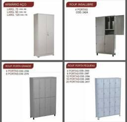 armario armario armario armario armario de aço