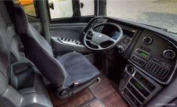 Título do anúncio: Ônibus Marcopolo Paradiso 1800 DD Scania K 380 IB 6x2
