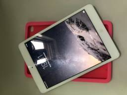 Vendo iPad mini 2 650,00
