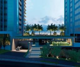 Apartamento à venda com 4 dormitórios em Jardim das mangabeiras, Nova lima cod:700731