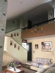 Casa à venda com 5 dormitórios em Vicente pinzon, Fortaleza cod:REO509890