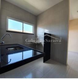 Título do anúncio: Aluguel de apartamento no Araturi.