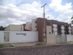 PortoAluga Apartamento Cond Vale Do Gurgueia