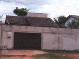 Casa, Residencial, Morada do Sol, 2 dormitório(s)